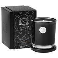 Aquiesse Black Coco Havana Candle