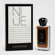 Aqva Bland Niue