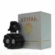 Arabesque Athar