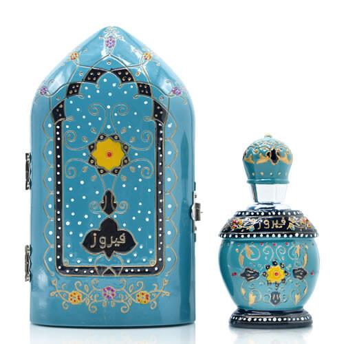 Arabian Oud Fairouz