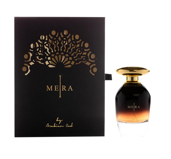 Arabian Oud Mera Gold