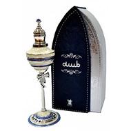Arabian Oud Lamsa