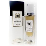 Arabic Perfumes Morgano Intense
