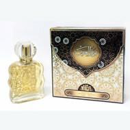 Arabic Perfumes Noor Al Ayine