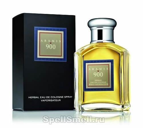 Aramis Aramis 900