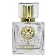 Argos Argos pour Femme