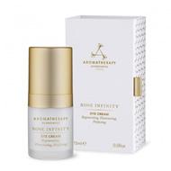 Aromatherapy Associates Rose Infinity Eye Cream