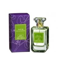 Arran Aromatics Fresh Fig