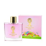 Ars Parfum FIFA Brazil Passion Woman