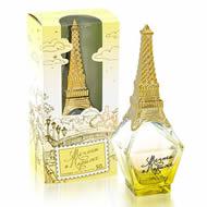 Art Parfum Paris Мечты о Париже