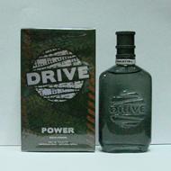 Ascania Drive Power