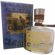 Ascania Jeans Club Classic
