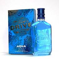 Ascania Drive Aqua