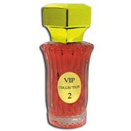 Atrin Star VIP Collection No 2 New Edition