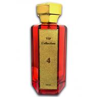 Atrin Star VIP Collection No 4