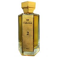 Atrin Star VIP Collection No 2
