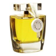 Au Pays de la Fleur d Oranger Neroli blanc Eau de Parfum