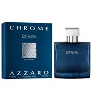 Chrome Extreme