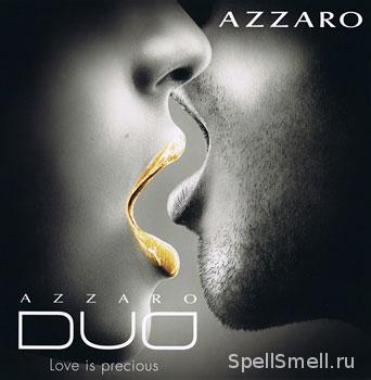 Azzaro Duo Women