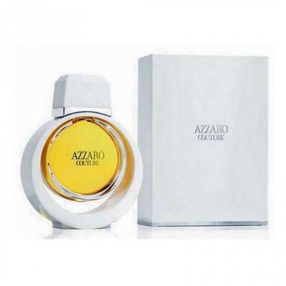 Azzaro Azzaro Couture