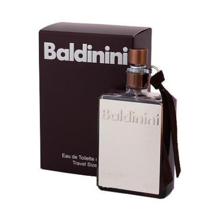 Baldinini Baldinini Man