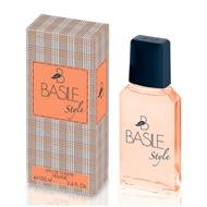 Basile Style Femme