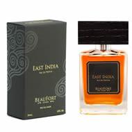 BeauFort London East India