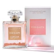 Bejar Rose Quartz