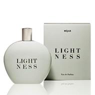 Bejar Lightness