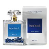 Bejar Lapis Lazuli