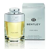 Bentley Bentley for Men
