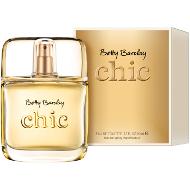 Betty Barclay Chic