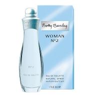 Betty Barclay Women No 2