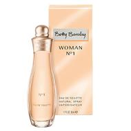 Betty Barclay Woman No 1