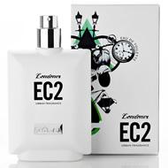 Bex Londoner Ec2