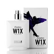 Bex Londoner W1x