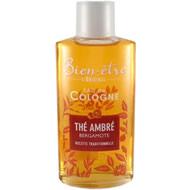 Bien Etre The Ambre Bergamote