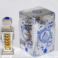 Bliss Perfumes Ikraam
