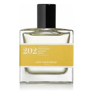 Bon Parfumeur 202