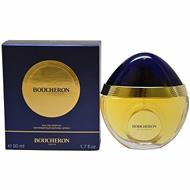 Boucheron Boucheron Eau de Parfum Women