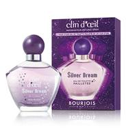 Bourjois Clin d Oeil Silver Dream