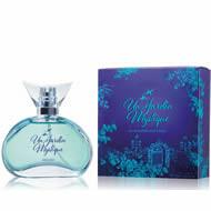 Купить духи brocard un jardin mystique - парфюм 604c578eded37