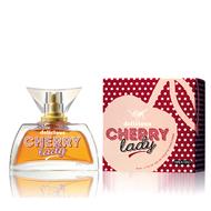 Brocard Delicious Cherry Lady eb7845dc2bd98