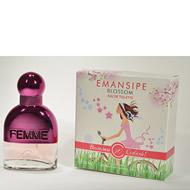 Купить духи Brocard Emansipe Blossom - парфюм 3f391f80f7cc1