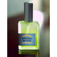 Brooklyn Perfume Company BPC Sandalwood