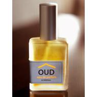 Brooklyn Perfume Company BPC Oud