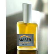 Brooklyn Perfume Company BPC Amber