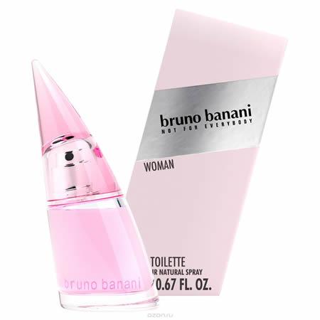 Bruno Banani Bruno Banani Woman