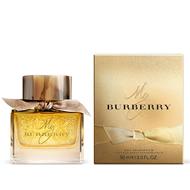 Burberry My Burberry Festive Eau de Parfum