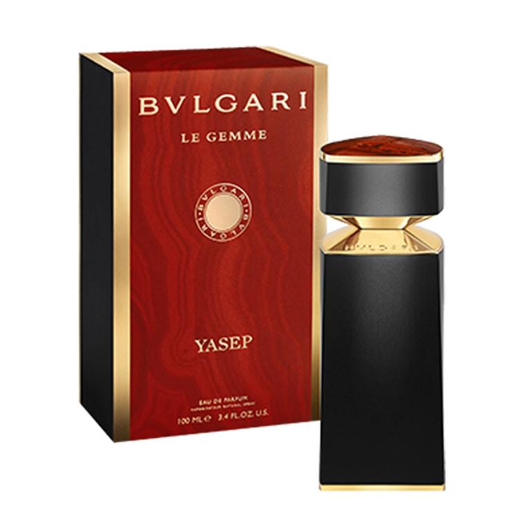 Bvlgari Yasep